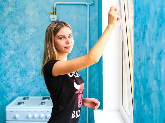В Серпухове начала работа комиссия по помощи детям-сиротам