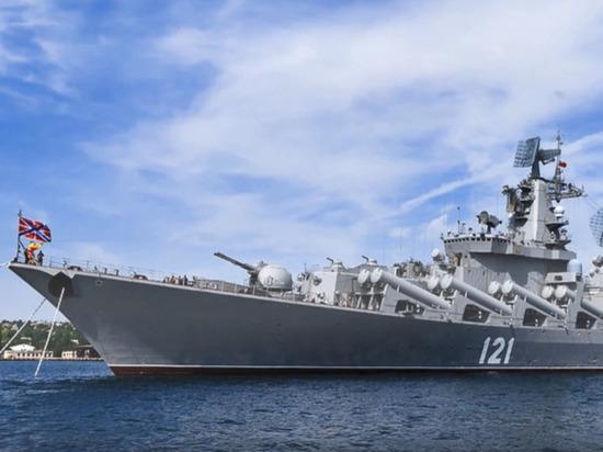 Украина предложила Румынии усилить сотрудничество для противодействия России в Черном море