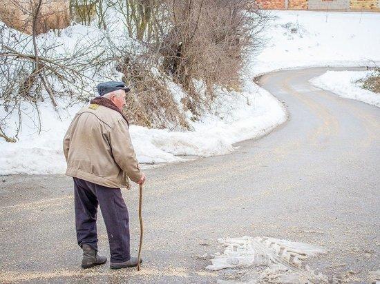 Жителя Краснокаменска через суд принудили содержать отца