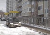 «Проблемы начались с самого начала»: жильцы новостройки в Ростове-на-Дону требуют сменить управляющую компанию