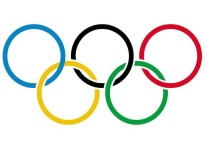 Россию лишили первого места в общем медальном зачете Олимпиады в Сочи
