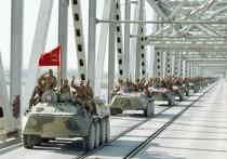 Ветеран Афгана рассказал об уроках войны, моджахедах и боевых потерях