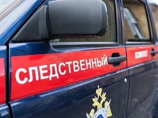 Стали известны подробности стрельбы в Калининграде