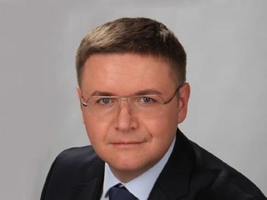 Депутату Ярославской областной Думы угрожает банкротство