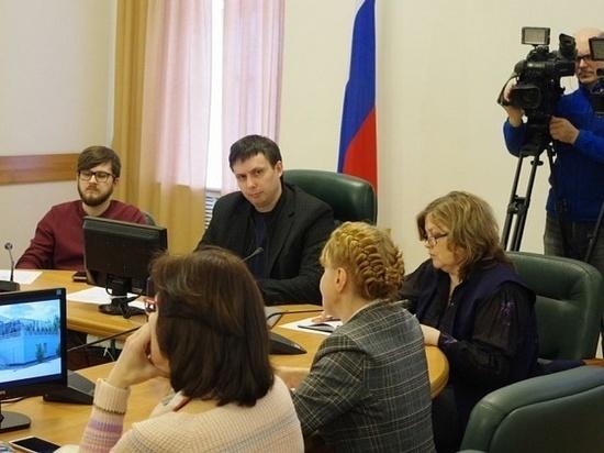 Ради нового ресторана в Ярославле «перекроят» памятник архитектуры