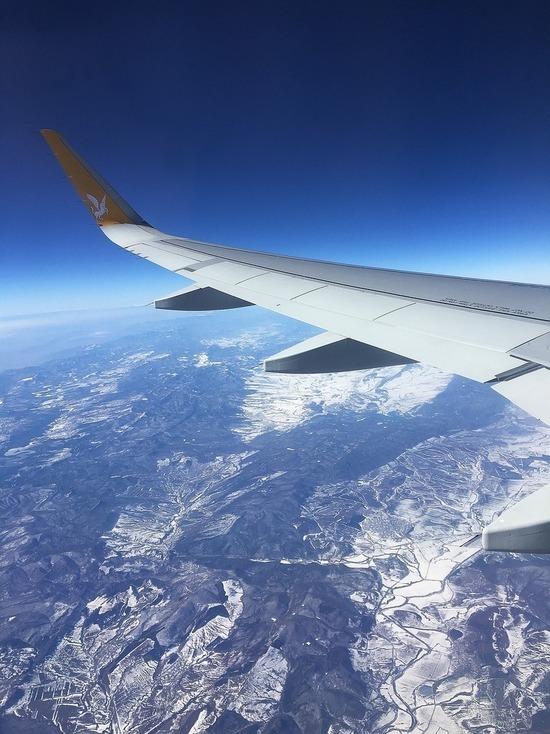 В Дюссельдорфе эвакуация 163 пассажиров авиалайнера прошла успешно