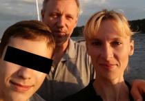 Одноклассница погибшей при стрельбе в Калининграде женщины рассказала о ней