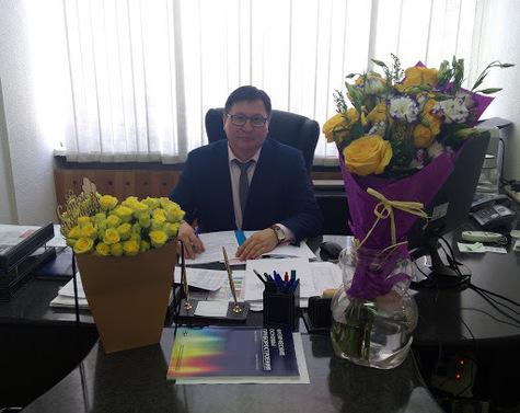 Академик Пустовойт: «Уникальное приборостроение российской науки оказалось под угрозой»