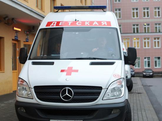 В Москве покончила с собой 11-летняя девочка: предупреждала подругу