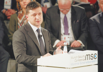 Формула Зеленского: почему украинского президента обвинили в жульничестве