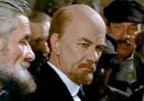 Свой дебютный фильм «Ринг» с Александром Пороховщиковым в главной роли Вилен Новак снял на Одесской киностудии в 1973 году