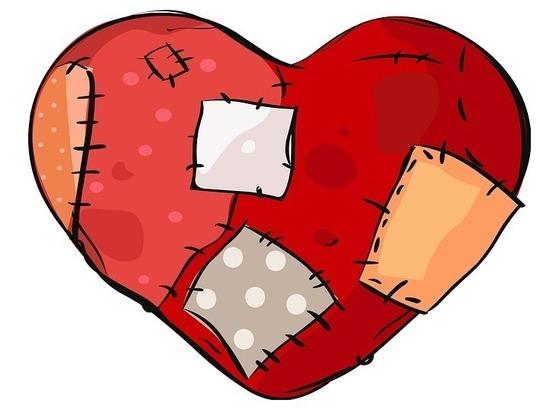 Эти 5 признаков болезни сердца ни в коем случае нельзя игнорировать
