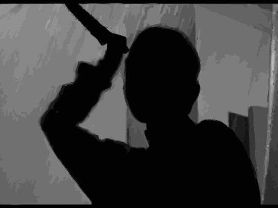 СМИ: житель Подмосковья убил жену и покончил с собой из-за бедности