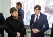 Минпросвещения отметило объективность результатов ЕГЭ в Чечне