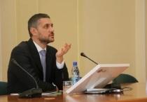 Глава Забайкалья потребовал сокращать штаты и финансирование министерств