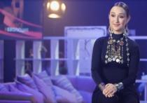 Дочь Роберта Юлдашева показала необычный башкирский танец на шоу «Dance Революция»