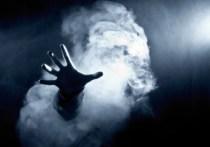 Четверо друзей погибли от отравления угарным газом в Красноярском крае