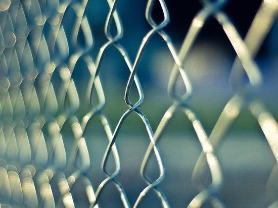 Пожизненное лишение свободы грозит жителю Островского района за двойное убийство
