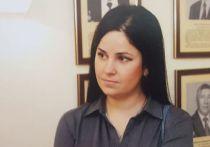 Мария Прусакова может стать преемницей Зюганова