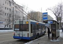 Школьницы задержали педофила, который приставал к девочке в московском автобусе