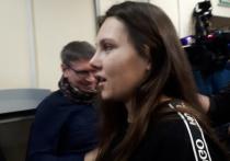 Подробности скандального побега пациентки Ильиной из больницы: прозвали Сарой Коннор