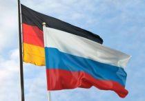 Взгляд из Мюнхена: «Насколько Россия отстала от Запада»