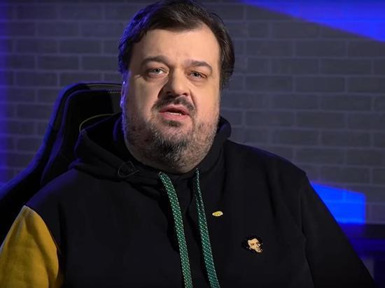 """""""Предатели и скоты"""": Уткин жестко высказался об Устюгове и Шипулине"""