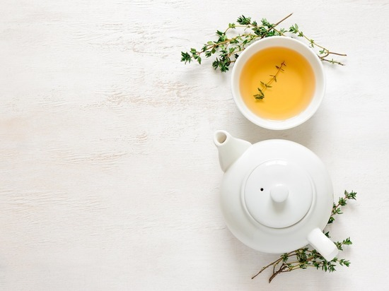 Китайские ученые доказали противораковый эффект зеленого чая