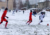 В Челябинске завершился традиционный предсезонный турнир Кубок Шафигулина