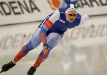 Чемпионат мира по конькобежному спорту на отдельных дистанциях в Солт-Лейк-Сити стал лучшим в истории сборной России