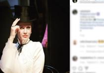 Актриса Наталья Швец рассказала, как ее «Порше» «раздели» на платной парковке