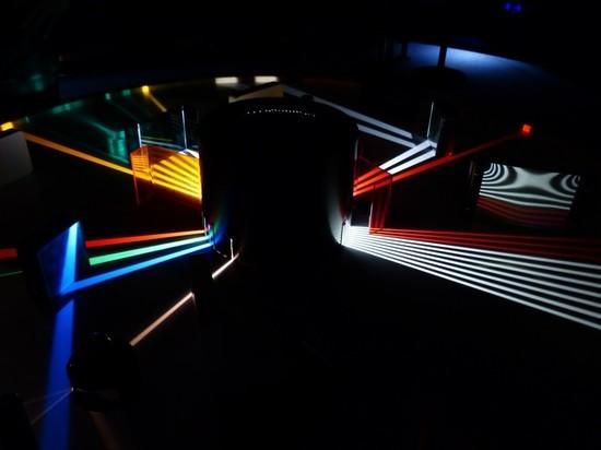 Для решения проблем квантовой оптики используют машинное обучение