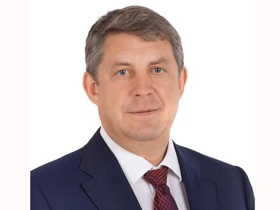 Оппозиция просит Путина отправить брянского губернатора «на выход»