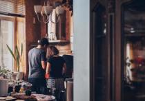 Россияне делают сдачу жилья постоянным заработком