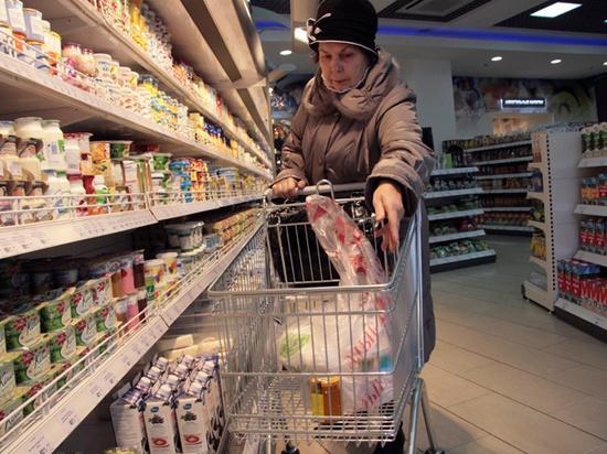 Правительство готовит план «мягкой мобилизации» экономики