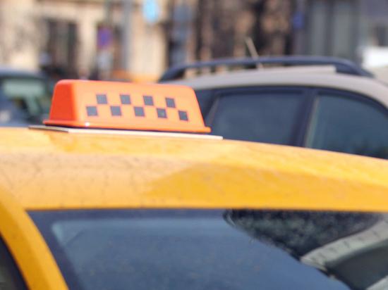 Московские оперативники с помощью хитрой уловки повязали таксиста-педофила
