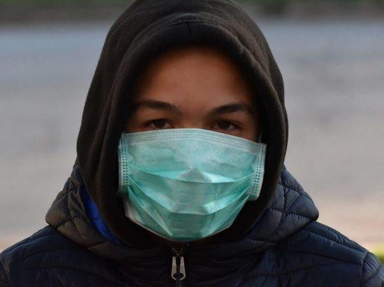 Коронавирус оказался особенно опасным для онкобольных