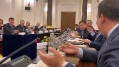 Алтайский сенатор обратился к Набиуллиной с просьбой изобразить Белуху на памятной монете
