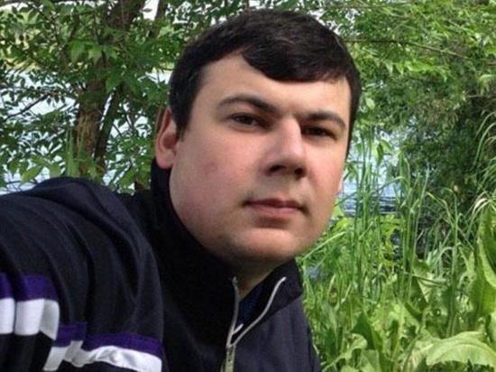 """Устроивший резню в московском храме объяснил свой поступок: """"Психанул"""""""
