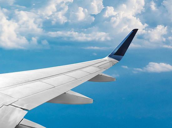 Аэрофлот предоставляет пассажирам новый способ повысить класс обслуживания непосредственно перед вылетом