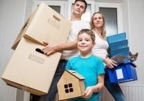 Власти предполагают рост спроса на жилье