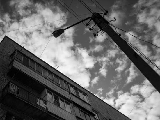 В Калмыкии сетевая компания сменила бренд