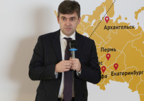 Проект установки по утилизации батареек победил в конкурсе Startup Tour в Иваново