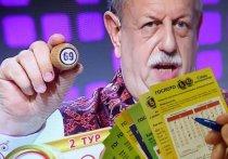 Житель Рыбинска выиграл 120 тысяч рублей по лотерейному билету, купленному в отделении Почты России