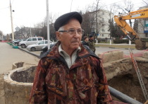 Заслуженный работник ЖКХ Кубани: коммунальные сети края требуют ремонта