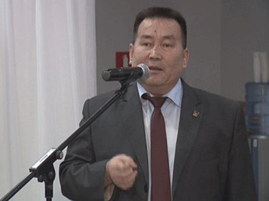 Это «отрезвит» людей: глава Тазовского Омпа Яптунай прокомментировал муниципальную реформу