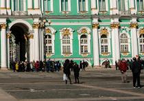 Петербуржцы рассказали о странной особенности, сопутствующей исчезновению китайских туристов