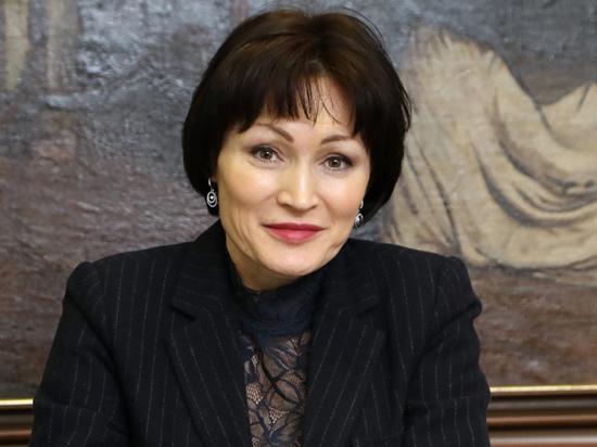 Ишмуратова рассказала о зависти соперников к российскому биатлонисту Логинову