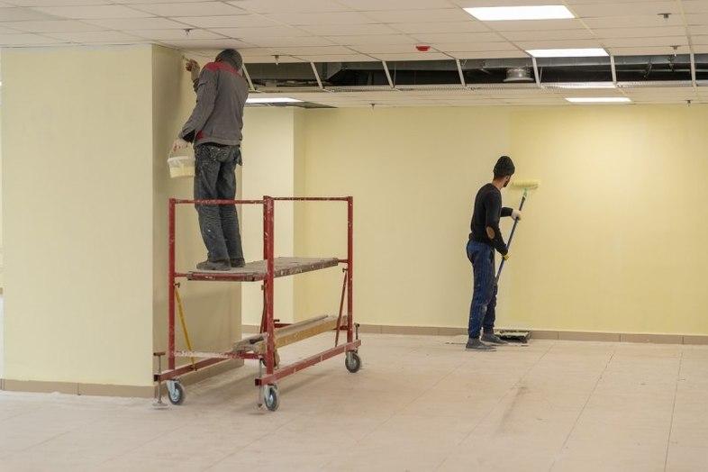 В областной библиотеке Пскова появится 800 кв м площадей, фото-2
