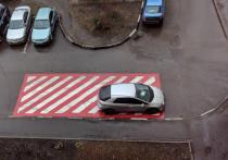 В Мосгордуме обсудили вопрос доступа спецтехники во дворы